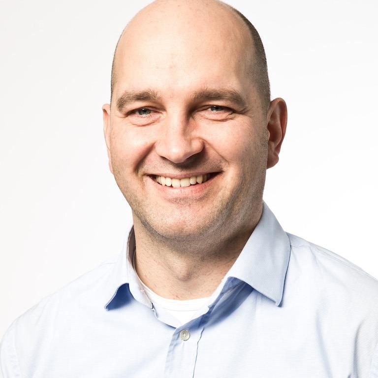 1punkt5 Mitarbeiter Kai Weinmann-de Vries