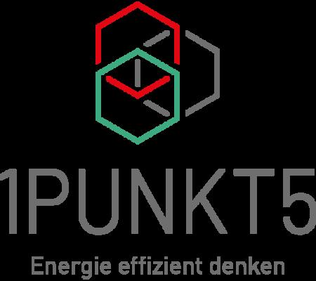 1punkt5-logo-450x400 Team