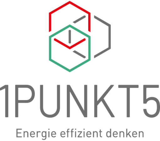 1punkt5-logo-510x451 Referenzen
