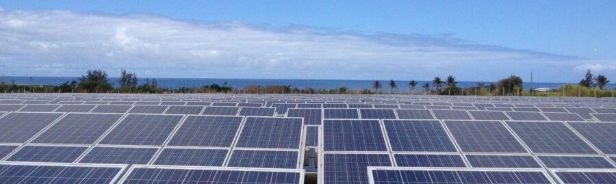 elektrofachkraft-planer-1punkt5-900x269 Jobs